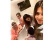 Ekta Kapoor's latest family selfie is picture perfect