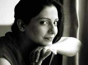 This Marathi actress has now become a writer!