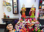 This Marathi singer looks ethereal in her traditional attire for Gauri Poojan