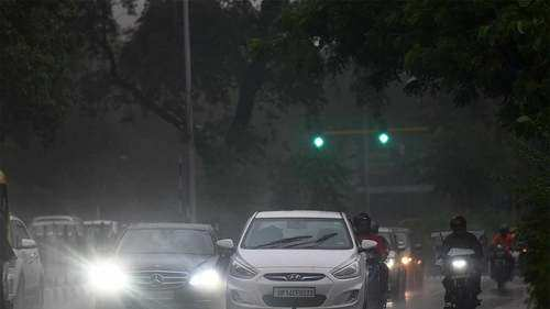 India City News, Indian Cities | Cities News - Times of India
