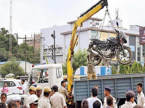 Patna News, Latest Patna News Headlines & Live Updates