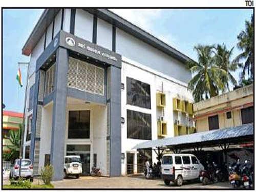 Kochi News, Latest Kochi News Headlines & Live Updates