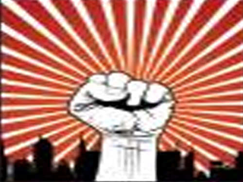 Coimbatore News, Latest Coimbatore News Headlines & Live