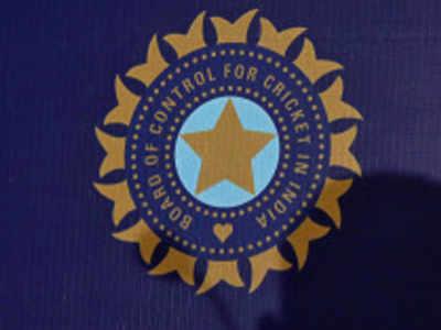 BCCI ban revoked, Rajasthan Cricket Association set for