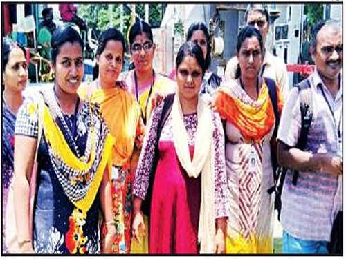 Kozhikode News, Latest Kozhikode News Headlines & Live