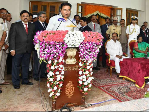 Hyderabad News: Latest Hyderabad News, Telangana news
