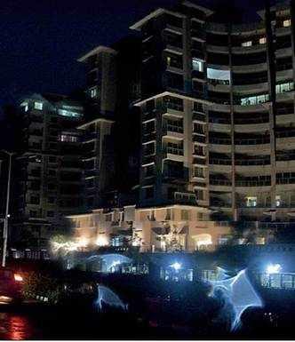 Pune News – Latest & Breaking Pune News | Pune Mirror