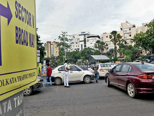 Kolkata News, Latest Kolkata News Headlines & Live Updates