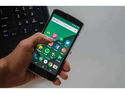 Technology News, Latest & Popular Gadgets Reviews