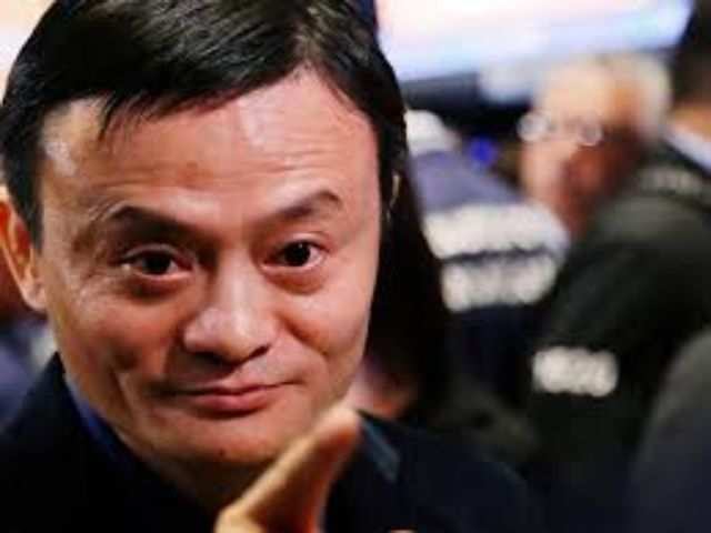 Jack Ma exits as China tech 2.0 unease sets in