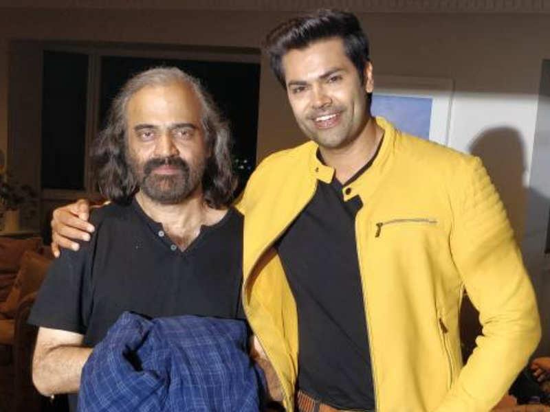 Yugi Sethu to direct after 27 years