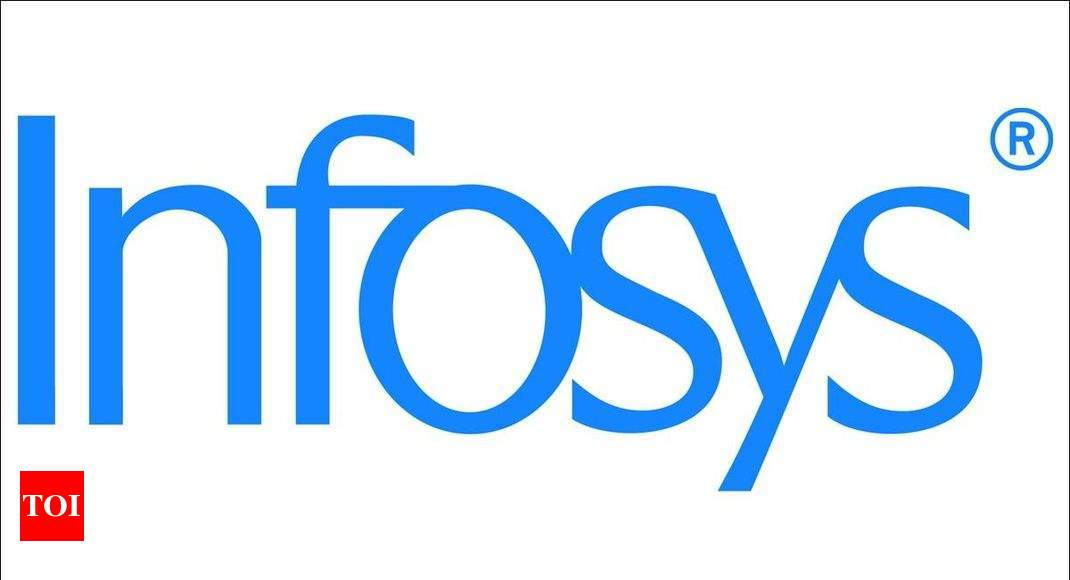 Infosys picks up 104 Punjabi University students for placement