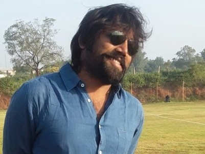 Sandeep Vanga to co-produce next in Hindi?