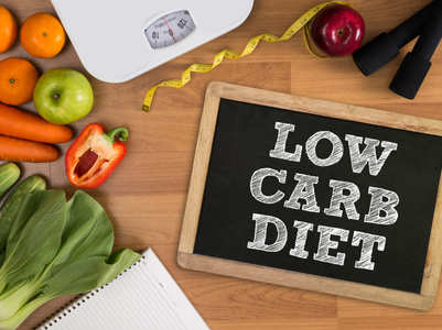 Busting 5 myths related to low-carb diets