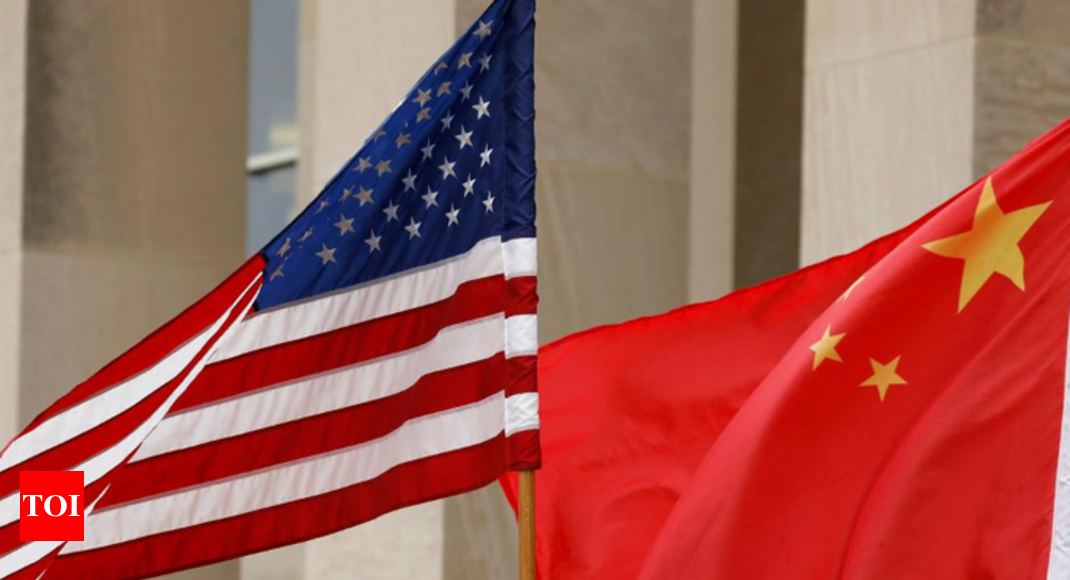 What China has and hasn't done to address US trade gripes