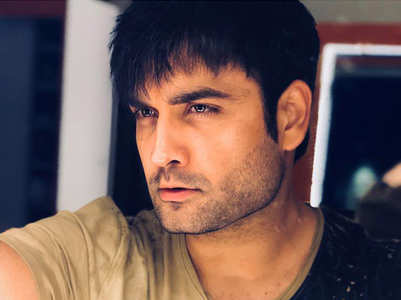 Vivian Dsena: I believe in reality