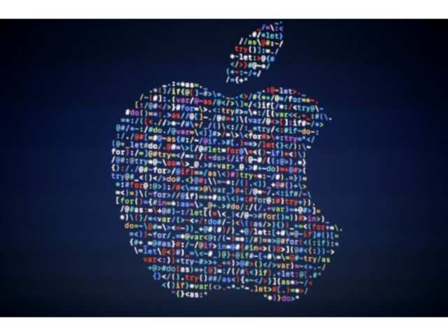 new iPhones: This may be Apple's initial sales target for