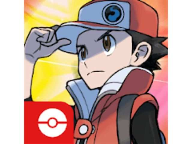 The latest Pokemon game made $26 million in a week