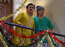 Taarak Mehta Ka Ooltah Chashmah update, September 9: Gokuldham wasis are shocked as the tent for Ganpati comes down
