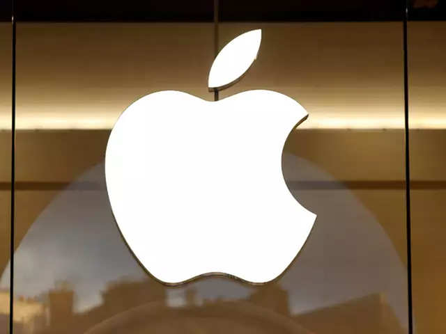 Apple may sell as many as 120 million new iPhones in next 12 months