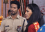 Tujhse Hai Raabta update September 9: Malhar and Kalyani bring Swara home
