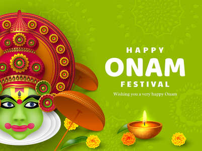Onam: Quotes and thoughts to share on Kerala's harvest festival