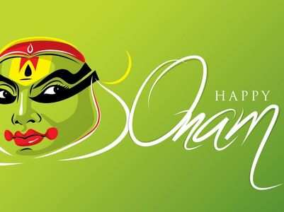Onam 2019: Images, Pictures and Greeting Cards