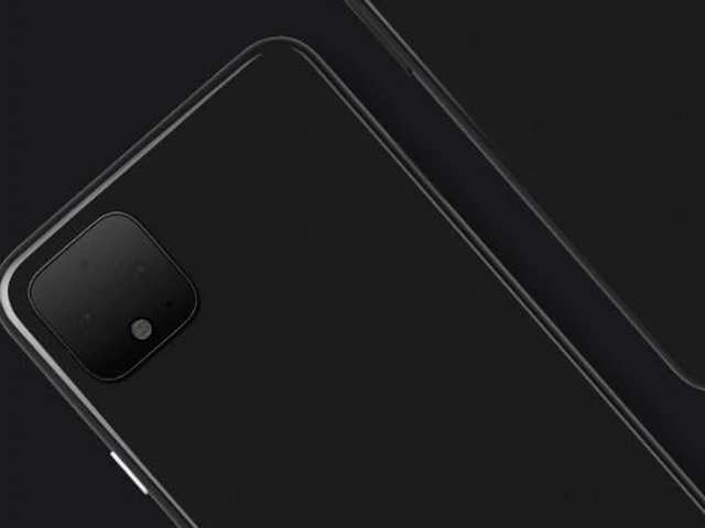 Google Pixel 4 promo video leaked; reveals key camera features