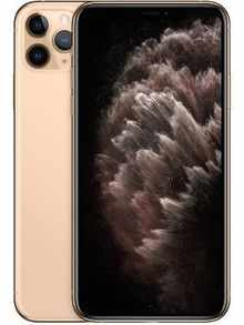 Apple Iphone 11 Pro Max Price In India Full Specifications 26th Feb 2021 At Gadgets Now