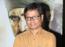 I am yet to direct movies like Nerkonda Paarvai and Pariyerum Perumal: Sasi