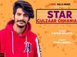 Latest Haryanvi Song Star Gulzaar Chhaniwala Sung By Rakesh Sharma