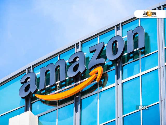 Amazon launches Prime service in Brazil