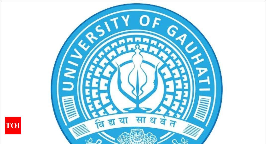 Gauhati University to conduct special PG entrance