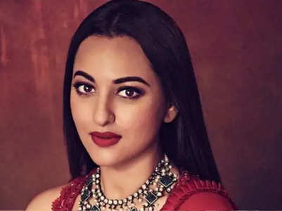 Sonakshi: Dabangg' will always be special
