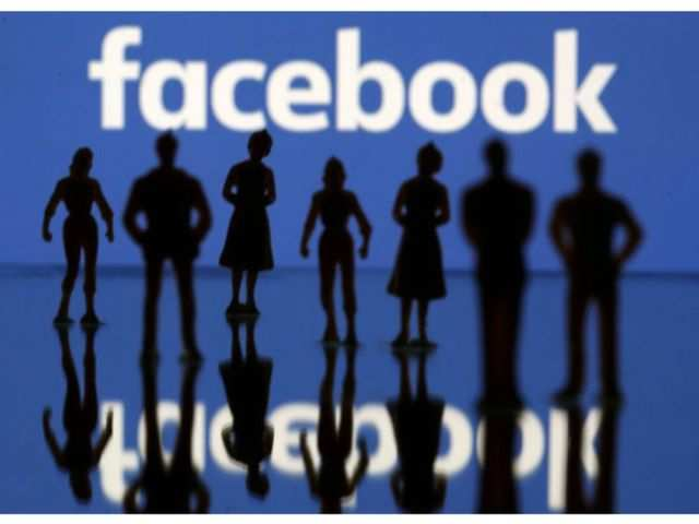 Facebook bans self-harm images in fight against suicide
