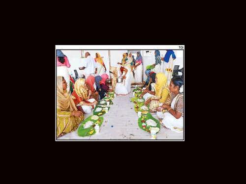 Thiruvananthapuram News, Latest Thiruvananthapuram News