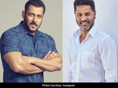 Salman's Eid release to be an action flick