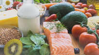 Consume these nutrients to improve your mental health and concentration