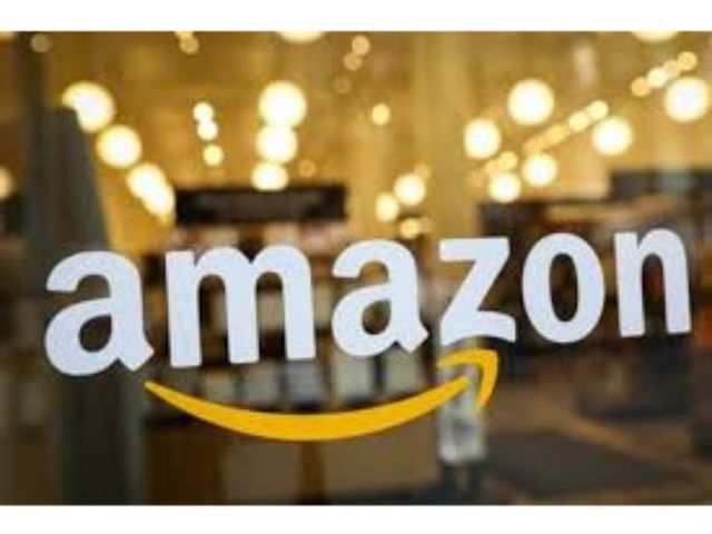 How Amazon plans to 'target' Facebook, Google this Diwali