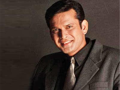 Sameer Dharmadhikari to play Shaheer's dad