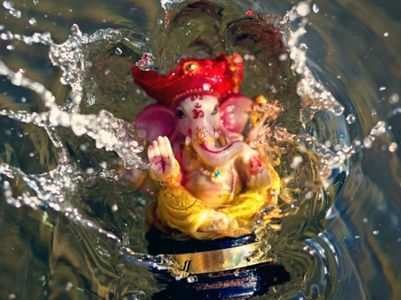Anant Chaturdashi Importance, Significance and History