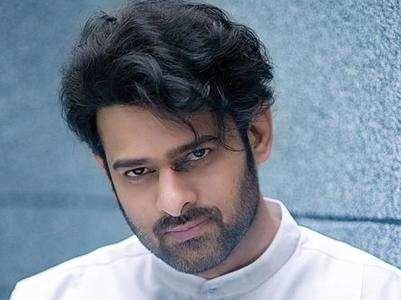 Prabhas' fan climbs top of cellphone tower