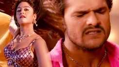 Bhojpuri Gana Video   Latest Bhojpuri Video Songs   Bhojpuri
