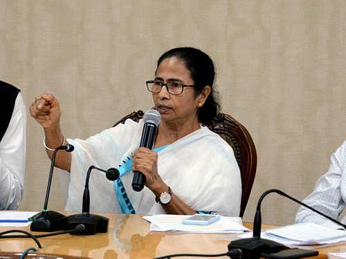 West-Bengal News, Latest West-Bengal News Headlines & Live