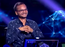 Kaun Banega Crorepati 11 promo: Sanoj Raj becomes the first crorepati of this season; attempts Rs 7 crore question