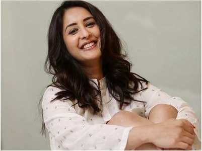 Chahatt Khanna calls #Metoo a fashion trend