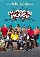 Hungama House