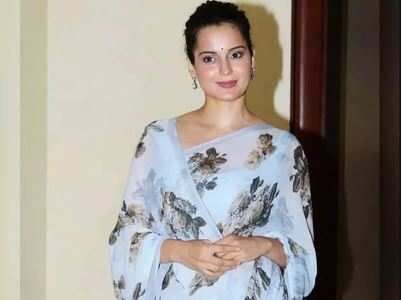 Kangana to work with Jason for her biopic