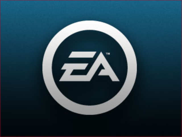 EA's cloud gaming service opens up for gamers on a trial basis