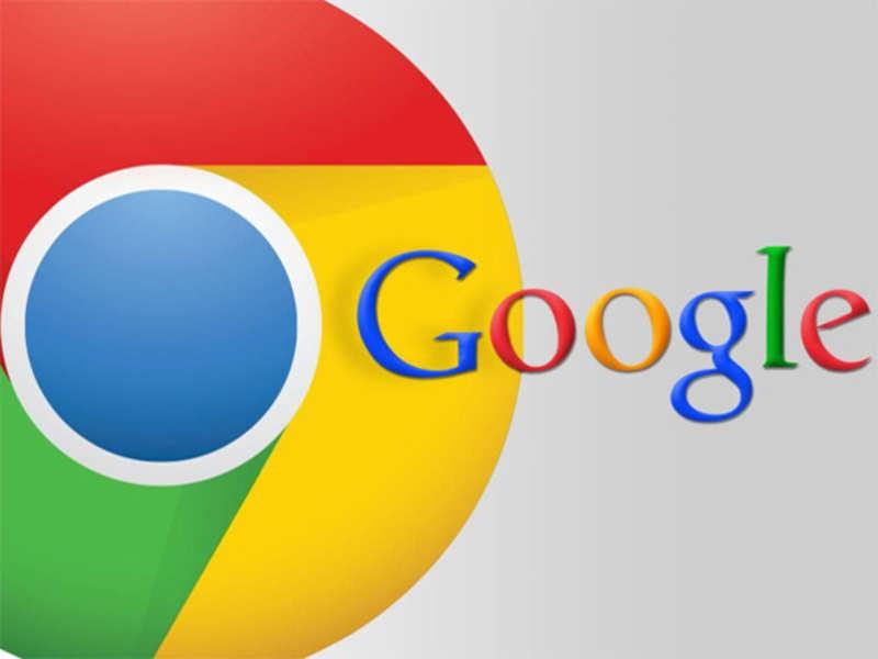 تحديث متصفح الانترنت : Google Chrome 79.0.3945.79
